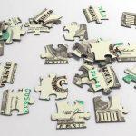 Lãi đơn và lãi kép