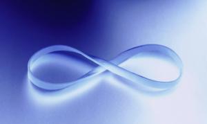 8 sự thật nổ não về khái niệm vô cực sẽ khiến bạn thích thú
