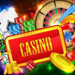 Tại sao cần phải biết tính toán thắng casino online?