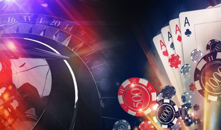 Những nguyên do khiến tính toán giỏi giúp chơi thắng casino