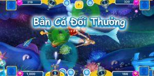 Các cách tiếp cận, phương pháp và mẹo chơi bắn cá trúng thưởng cơ bản