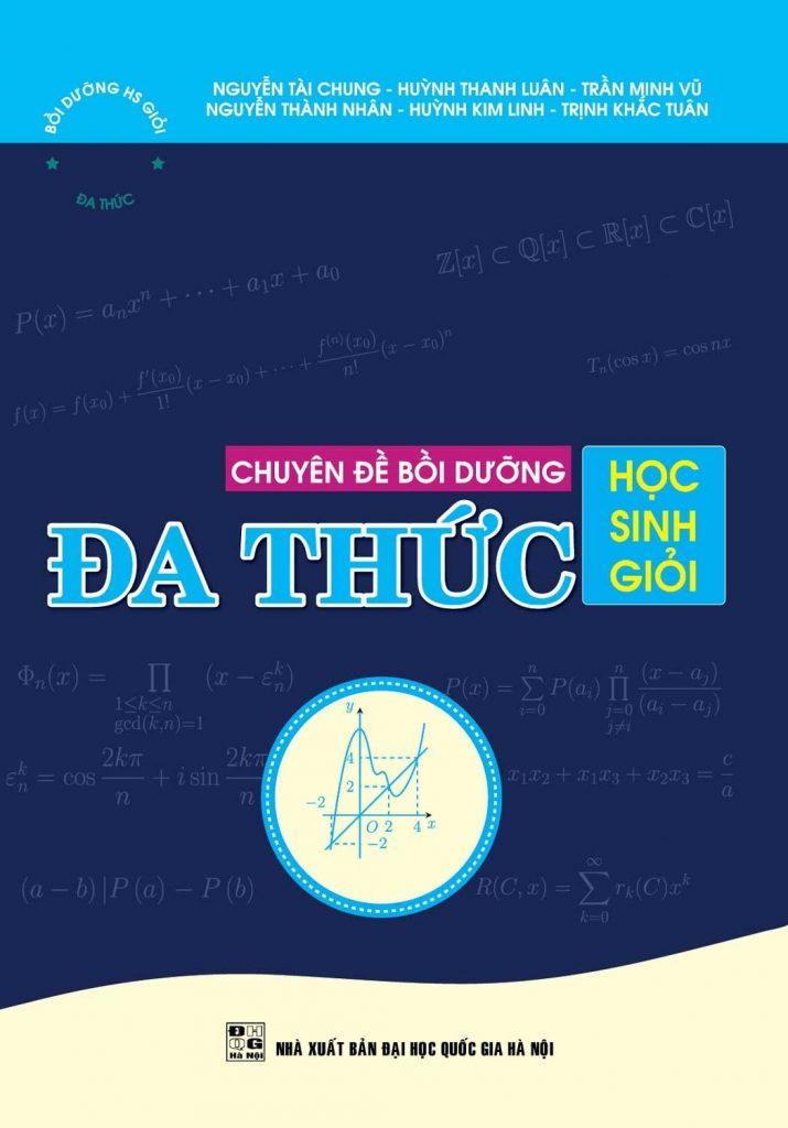 6-cuon-sach-hay-chuyen-toan