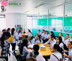 review-nganh-dinh-duong-dai-hoc-dong-a-2