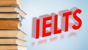 Học phí khóa luyện thi IELTS hết bao nhiêu tiền?