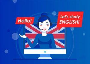 5 lợi ích của việc học tiếng anh trong thời đại ngày nay