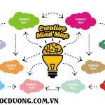 Top những cách rèn luyện trí nhớ hiệu quả nhất