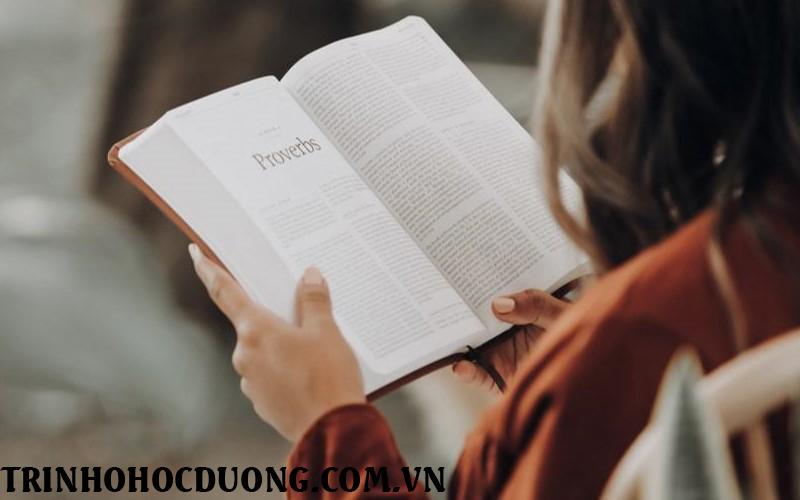 thuong-xuyen-doc-sach-giup-bo-nao-tiep-nhan-va-luu-tru-tot-thong-tin