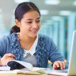 Dịch tiếng Hàn Quốc Chuyên nghiệp uy tín chất lượng tại dịch thuật Asean